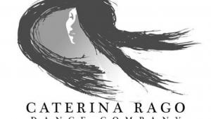 MASTER CLASSES con Caterina Rago