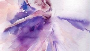Certificazione Talenti Artistici in danza