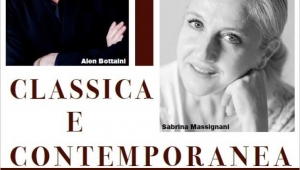 Weekend in Danza - Classica e contemporanea